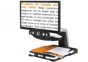 SmartviewPI_produkt